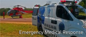 NEAH GES EXPANDS ITS MEDICAL RESPONSE, LOGISTICS AND SECURITY PLATFORM TO SUPPORT THE GLOBAL FILM AND ENTERTAINMENT INDUSTRY IN AFRICA
