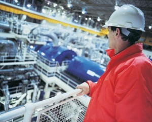Joint venture accounting provides the lifeblood for massive capital projects – as typified by the oil and gas sector
