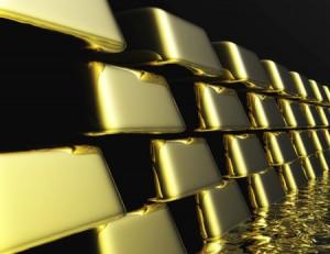 USD/JPY TUMBLES AMID DOVISH MINUTES, TIME TO BUY GOLD?