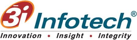 3iInfotech-logo