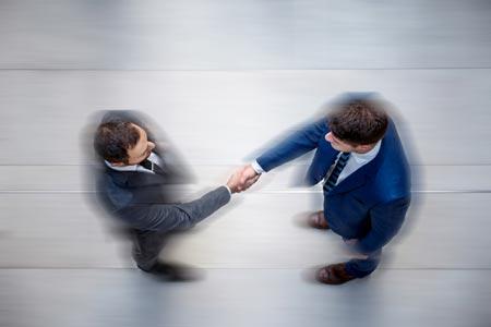 GUY BUCKLEY-SHARP JOINS CLEARSCORE AS NEW CFO