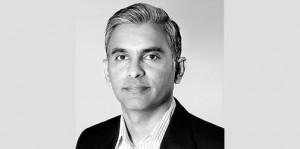 Speaker Interview – Atul Batra, CTO, Manthan