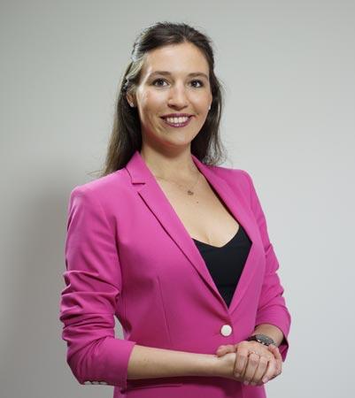 Kira Iukhtenko