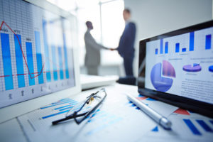 COMMERZBANK SELECTS INFOSYS TO RENEW ITS INVESTMENT BANKING IT LANDSCAPE