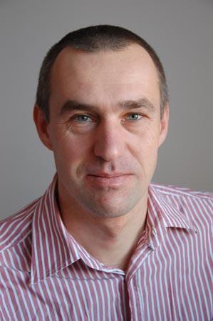 Martin Hummel