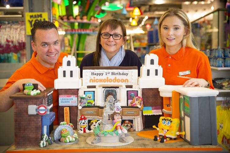 Nickelodeon1st