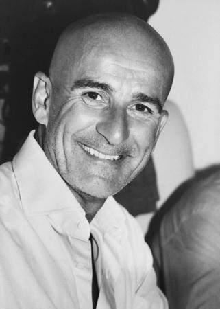 Paul Couturier, EMEA Vice President, LightCyber