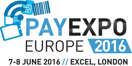 GLOBAL BANKING EXPERTS TO SHARE INSIGHTS ON THE FUTURE OF PAYMENTS AT THE UK'S LARGEST FINANCIAL TECHNOLOGY EVENT