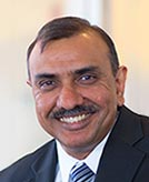 Samir Gulati Appian VP, Marketing