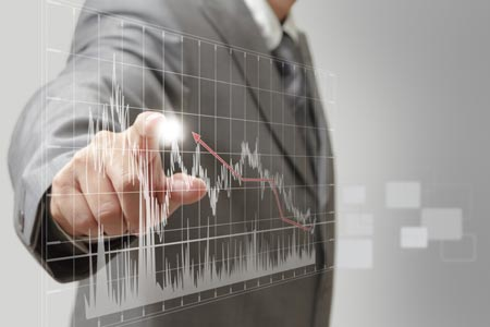 MARKETAXESS OPEN TRADING™ SEES RECORD TRADING VOLUMES IN EUROPE