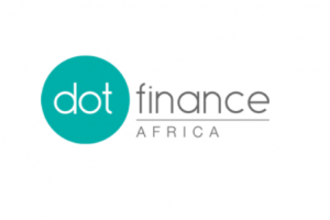 Pio-Tech participates in Dot Finance the Africa's largest fintech event