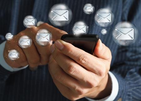 HOW BETTER EMAIL MANAGEMENT CAN HELP YOUR BUSINESS