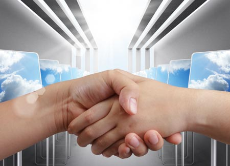 NETSUITE OPTIMIZES OMNICHANNEL FULFILLMENT WITH INTELLIGENT ORDER MANAGEMENT
