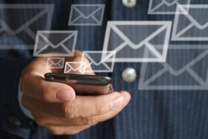 AGARI RAISES $22 MILLION; CONTINUES TO PROTECT FORTUNE 1000 COMPANIES FROM EMAIL ATTACKS