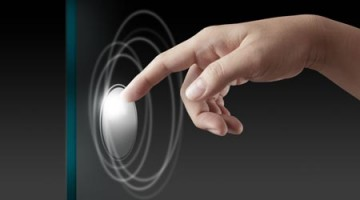 NEW WHITE PAPER FROM PWC LEGAL POINTS TO BEST PRIVACY PRACTICES WHEN USING BIOMETRIC MATCHING FOR AUTHENTICATION
