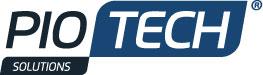piotech solutions logo