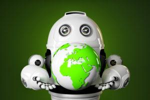 ROBOFINANCE – A BEHIND THE SCENES REVOLUTION