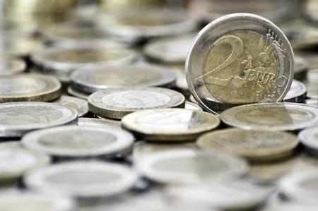 ZOOZ CLOSES $24M INVESTMENT ROUND