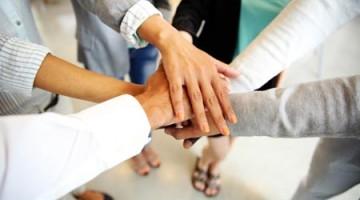 EUROPCAR AND TAXEO GO INTO PARTNERSHIP TO OFFER COMPANIES HARD CASH SAVINGS