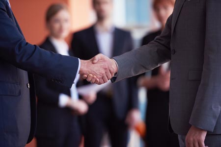 IXARIS APPOINTS ANDREW AUDEN AS BUSINESS DEVELOPMENT DIRECTOR