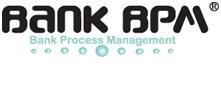 bank BPM
