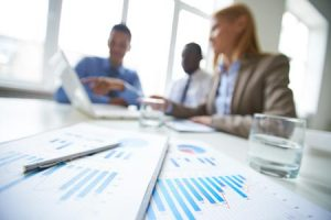 NEWGEN EMEA CONCLAVE 2016 DEMYSTIFIED DIGITAL STANDARDS FOR CRITICAL BUSINESS PROCESSES