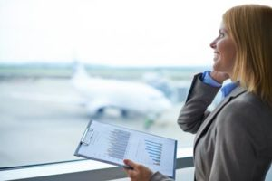 PEGASUS EXPANDS ITS GROUND OPERATIONS AT ISTANBUL'S SABIHA GOKCEN AIRPORT FOR AN EVEN MORE SEAMLESS GUEST EXPERIENCE