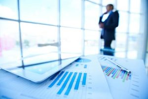 FINANCE PROFESSIONALS CONCERNED ABOUT PAYMENTS FRAUD AS MORE TRANSACTIONS BECOME PAPERLESS
