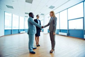 MONEY MOVER LAUNCHES PARTNER AND AFFILIATE PROGRAMME, EXCLUSIVELY FOR PROFESSIONAL SERVICES FIRMS