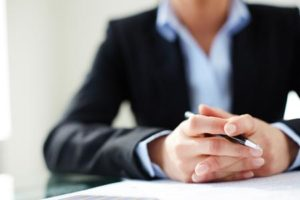 PAVILION FINANCIAL CORPORATION TO ACQUIRE ALTIUS HOLDINGS LTD.