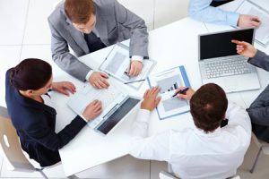 MOBEY FORUM: TIME FOR FINANCIAL INSTITUTIONS TO GET SERIOUS ABOUT PREDICTIVE ANALYTICS