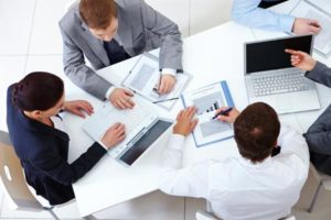 IPC SURVEY REVEALS KEY AREAS OF FOCUS OF COMPLIANCE EXECUTIVES AT FINANCIAL SERVICES FIRMS