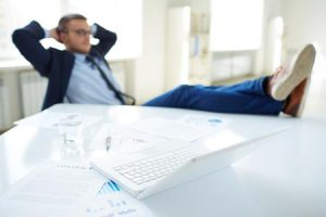 HIGH 'EMOTIONAL SENSITIVITY' FOUND TO CAUSE ACCOUNTING FRAUD