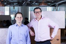 LENDINVEST RECEIVES HIGHEST RATING FROM  EUROPEAN CREDIT RATING AGENCY FOR SECOND YEAR 1