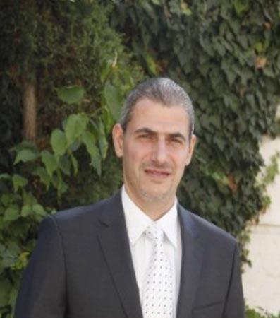 Mr.Hashem
