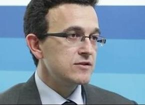 Olivier Carrolaggi