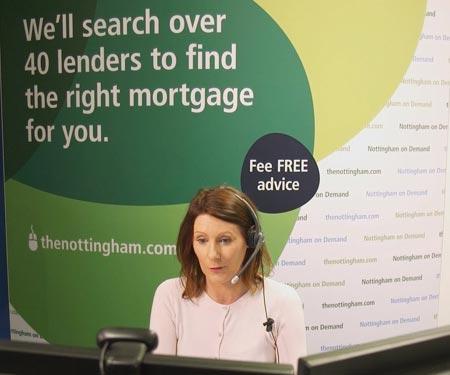 Tina Hayton Bank