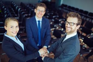 MAZARS APPOINTS NEW TAX PARTNER GARY COLLINS