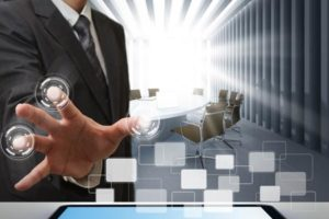 ADOBE RALLIES INDUSTRY TO DRIVE OPEN STANDARD FOR CLOUD-BASED DIGITAL SIGNATURES
