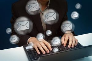 NEW RESEARCH FROM RETURN PATH REVEALS THE CONSEQUENCES FOR MARKETERS WHO DO NOTHING TO FIGHT EMAIL FRAUD
