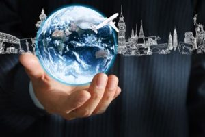 INTEDELTA & ASSET CONTROL PRESENT SURVEY OF DATA MANAGEMENT WITHIN RISK MANAGEMENT