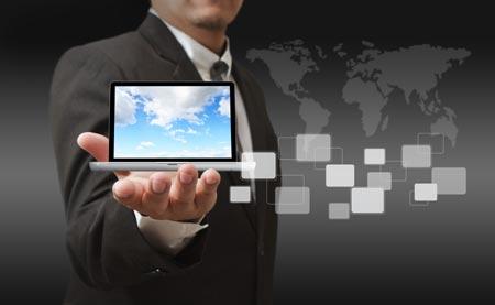 GLOBALPLATFORM TECHNOLOGY DEPLOYED ON 17.7 BILLION SECURE ELEMENTS