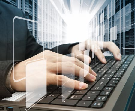MEETING NEW EU DATA PROTECTION LEGISLATION WITH PROFESSIONAL IT LIFECYCLE MANAGEMENT