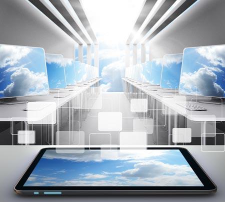 NEWVOICEMEDIA'S CLOUD TECHNOLOGY SHOOTS SPONSOREDLINX UP THE RANKINGS FOR CUSTOMER EXPERIENCE