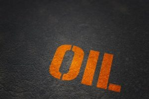SAUDI'S NATIONAL TRANSFORMATION PLAN TO BOOST NON-OIL REVENUE TO 530 BILLION RIYALS