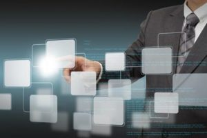 SAILPOINT RELEASES LATEST VERSION OF DATA ACCESS GOVERNANCE SOLUTION