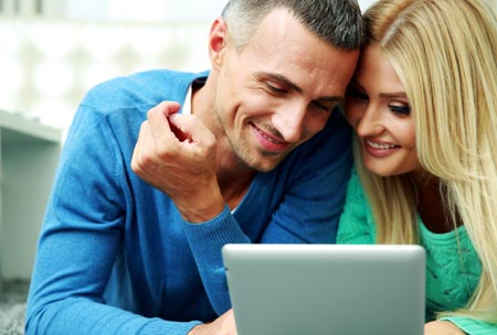 RISE IN CO-HABITING COUPLES HIGHLIGHTS NEED FOR CO-HABITATION AGREEMENTS