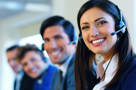 DELOITTE PREDICTS REVOLUTIONARY DISRUPTIVE TECHNOLOGIES IN TELECOMMUNICATIONS