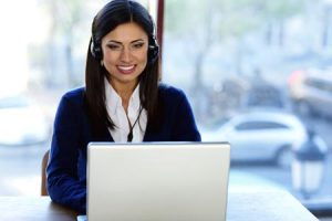 NICE INTRODUCES NEXT GENERATION SKYPE FOR BUSINESS RECORDING FOR FINANCIAL MARKETS