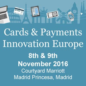 Cards & Payments Innovation Europe